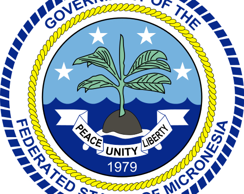 Special Election for Chuuk Election District #3 to be Held November 12th, 2021; Citizens Encouraged to Vote by Absentee Ballot